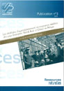 2009_cjp_etude_approvisionnement_en_ressources_naturelles_des_pays_emergents_h130.jpg