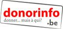 donorinfo_logo_165X76_72dpi.jpg
