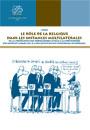 2009_cjp_etude_le_role_de_la_belgique_dans_les_instances_multilaterales_h130.jpg