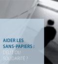 2010_cjp_etude_aider_les_sans_papier_h130.jpg