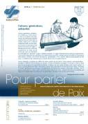 2012_justice_et_paix_revue_pppx_78_trimestre1_couverture.jpg