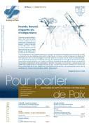 2012_justice_et_paix_revue_pppx_79_trimestre2_couverture.jpg
