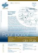 2012_justice_et_paix_revue_pppx_80_trimestre3_couverture.jpg