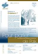 2012_justice_et_paix_revue_pppx_81_trimestre4_couverture.jpg