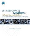 cjp_outil_pedagogique_les_ressources_minieres_h120.jpg