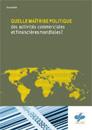 2013_cjp_etude_quelle_maitrise_politique_des_activites_commerciales_et_financieres_couv_h130.jpg