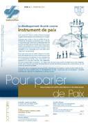 2013_justice_et_paix_revue_pppx_82_trimestre1_couverture.jpg