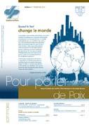 2013_justice_et_paix_revue_pppx_84_trimestre3_couverture.jpg