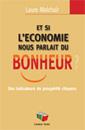 2013_cjp_etude_economie_du_bonheur_couv_h130.jpg
