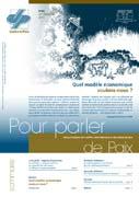 2013_justice_et_paix_revue_pppx_85_trimestre4_couverture.jpg