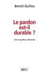 Pardon_couv_150.jpg