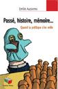 2014_cjp_etude_histoire-memoire_couv_h130.jpg