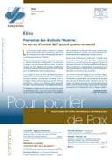 2014_justice_et_paix_revue_pppx_89_trimestre4_couverture.jpg