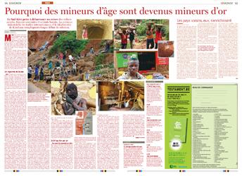2015-01_Mission_Congo_Le_Soir_pourquoi_des_mineurs_dage_sont_devenus_mineurs_dor_H250.jpg