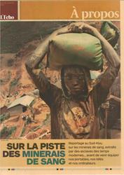 sur_la_piste_des_minerais_du_sang_H250.jpg