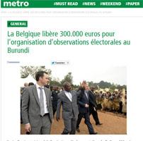 2015-03-15_metro_elections_au_burundi.jpg