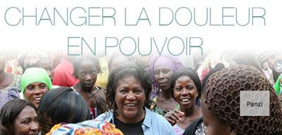 film_lhomme_qui_repare_les_femmes_banner_L400.jpg