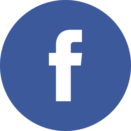 icon-facebook-2.png