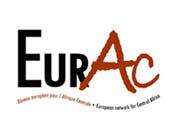 eurac_logo_h130.jpg