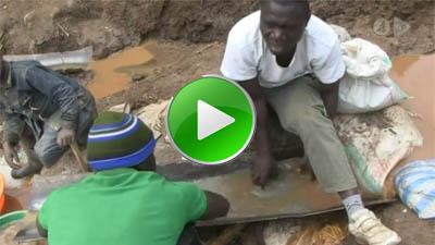 minerais_des_conflits_prtscr_video.jpg