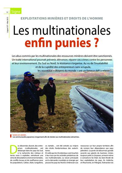 2015-05-12_lappel_les_multinationales_enfin_punies_couv_H400.jpg