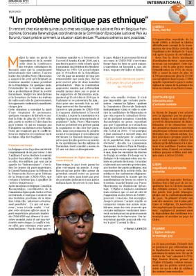2015-05-17_dimanche_burundi_un_probleme_politique_pas_ethnique-2.jpg