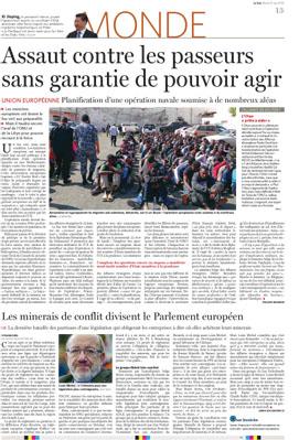 2015-05-19_le_soir_les_minerais_de_conflit_divisent_le_parlement_europeen.jpg