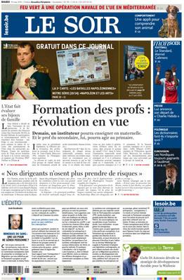 2015-05-19_le_soir_minerais_du_sang_une_loi_pour_ne_gener_personne.jpg