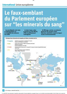 2015-05-20_La_libre_Le_faux-semblant_du_Parlement_europeen_sur_les_minerais_du_sang.jpg