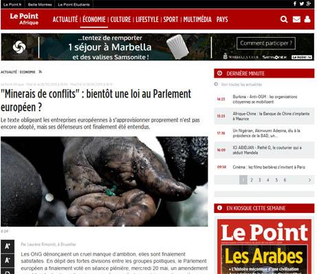 2015-05-26_le_point_Minerais_de_conflits_bientot_une_loi_au_parlement_europen.jpg