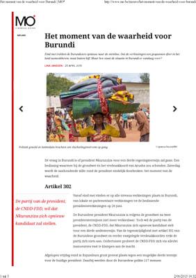 2015-04-25_MO_Het_moment_van_de_waarheid_voor_Burundi-1.jpg
