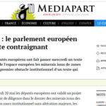 2015-05-20_Mediapart_Minerais_de_sang_le_parlement_europeen_opte_pour_un_texte_contraignant.jpg