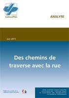 2015_Analyse_Des_chemins_de_traverses_avec_la_rue_couv.jpg