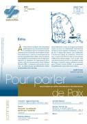 2015_justice_et_paix_revue_pppx_91_trimestre2_couverture.jpg