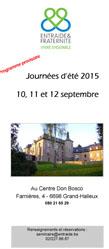 Entraide_et_Fraternite_journees_dete_H250.jpg