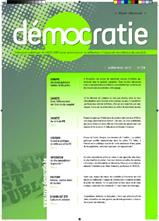 revue_democratie_juillet_aout_2015-page1.jpg