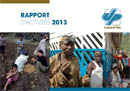 2013_CJP_rapport_activites_cover_L130.jpg