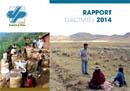 2014_CJP_rapport_activites_cover_L130.jpg