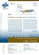 2015_justice_et_paix_revue_pppx_92_trimestre3_couverture.jpg