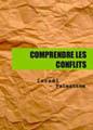 cjp_outil_pedagogique_comprendre_les_conflits_h120.jpg