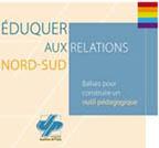 cjp_outil_pedagogique_construire_un_outil_pedagogique_h135.jpg