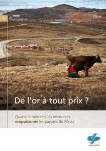 cjp_outil_pedagogique_de_lor_a_tout_prix_h300.jpg