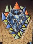 cjp_outil_pedagogique_focus_on_diamond_plateau_de_jeu_h150.jpg