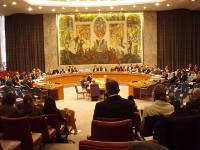 justice_et_paix_themes_de_travail_prevention_des_conflits_conseil_de_securite_onu_200.jpg
