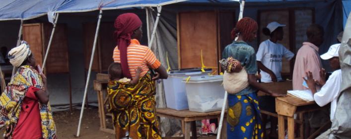 pays_du_sud_burundi_elections.jpg