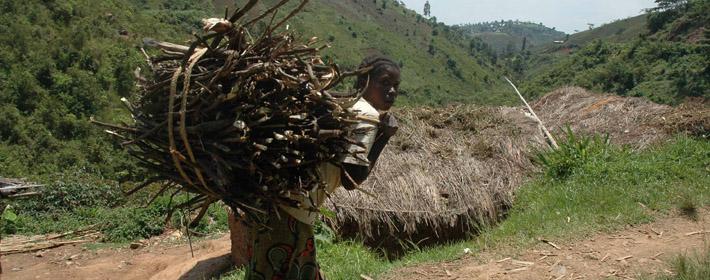 pays_du_sud_congo_photo_2_femme.jpg