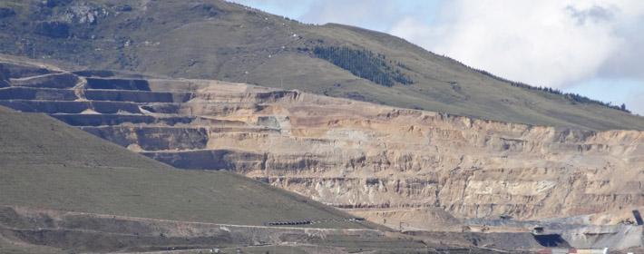 pays_du_sud_perou_mine_yanacocha_cajamarca.jpg