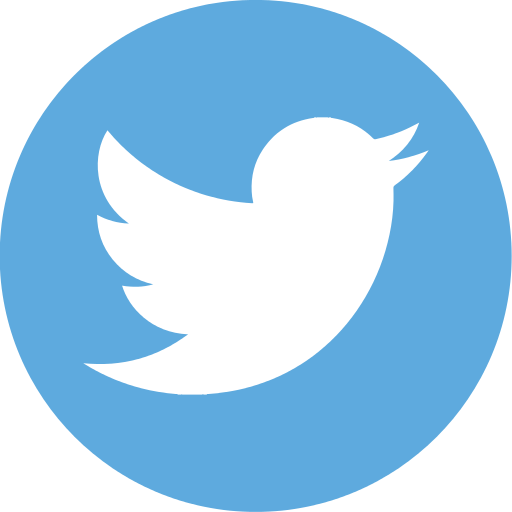 icon-twitter-2.png