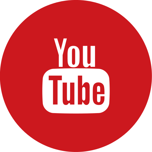 icon-youtube-2.png