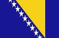 justice_et_paix_international_bosnie-herzegovine.png